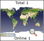 geolocation