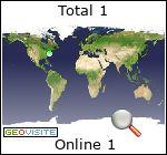 NAHJ UPR Visitors